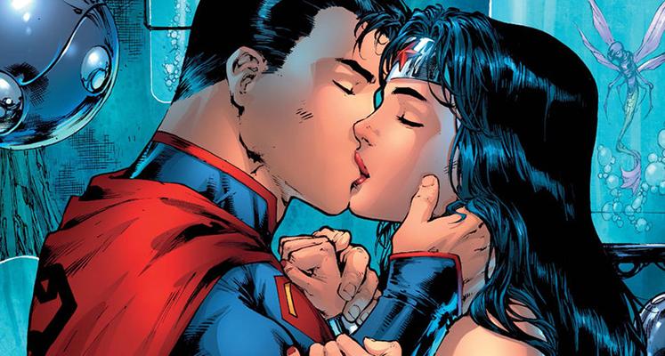 Droga do Odrodzenia. Superman: Ostatnie dni Supermana - recenzja komiksu