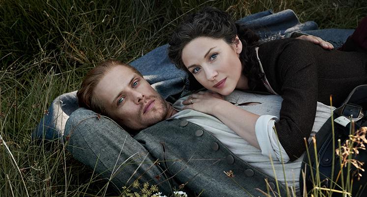 """""""Outlander"""" sezon 5 – zwiastun szóstego odcinka"""