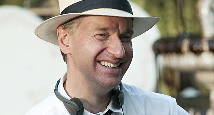 Paul Feig wyreżyseruje film o potworach dla studia Universal