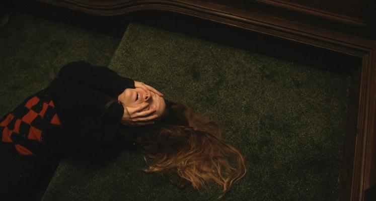 """A24 pokazuje pierwszy zwiastun horroru """"Saint Maud"""""""