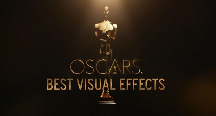 20 filmów powalczy o Oscara za najlepsze efekty