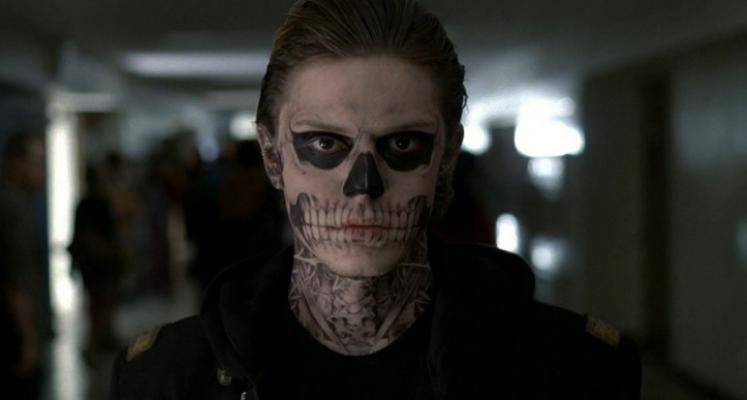 American Horror Story - teaser 7 sezonu
