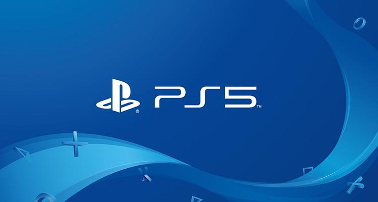 Prezentacja PlayStation 5 już na początku 2020 roku? Nowe przecieki