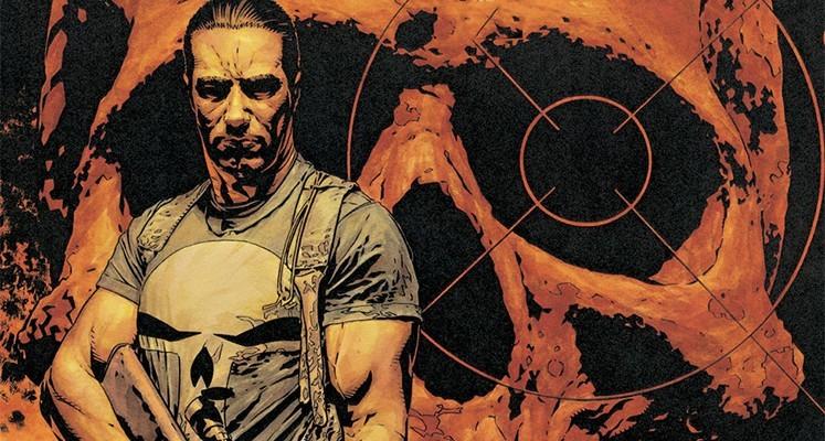 """""""Marvel Knights. Punisher"""" tom 1 – recenzja komiksu. Stary, lepszy Frank Castle"""