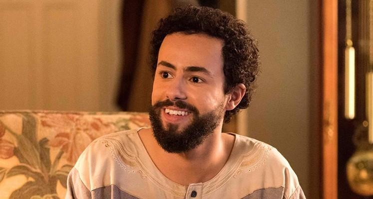 """Ramy Youssef dołączy do Emmy Stone w filmie """"Biedne istoty"""""""