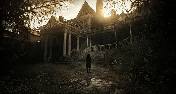 Filmowy reboot serii Resident Evil zyskał reżysera