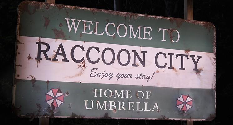"""Seria """"Resident Evil"""" powraca z nowym filmem. Zwiastun """"Welcome to Raccoon City"""""""