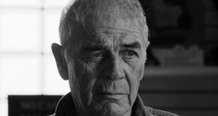Robert Forster nie żyje. Aktor miał 78 lat