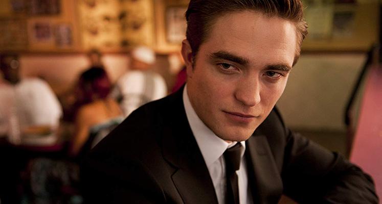 Robert Pattinson przerywa milczenie – aktor o roli Batmana