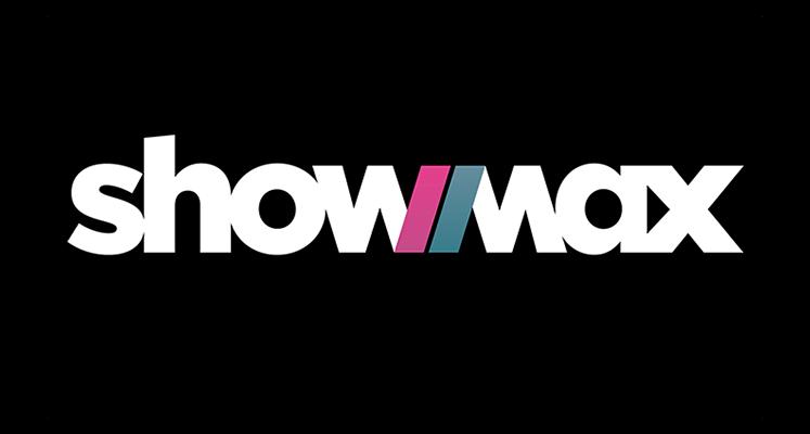 Platforma Showmax ma w planach pierwszy polski superbohaterski serial