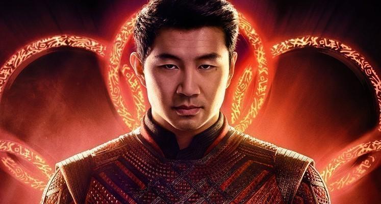 """Box Office Polska – """"Shang-Chi"""" od Marvela przegrywa z filmem """"After. Ocal mnie"""""""