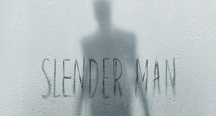 Slender Man nadciąga - nowy zwiastun horroru