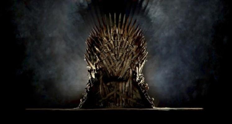 Gra o Tron - finałowy odcinek 7 sezonu pobił rekord oglądalności