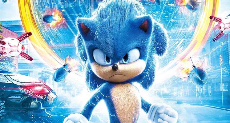 """Kontynuacja """"Sonic. Szybki jak błyskawica"""" – data rozpoczęcia zdjęć i informacje castingowe"""
