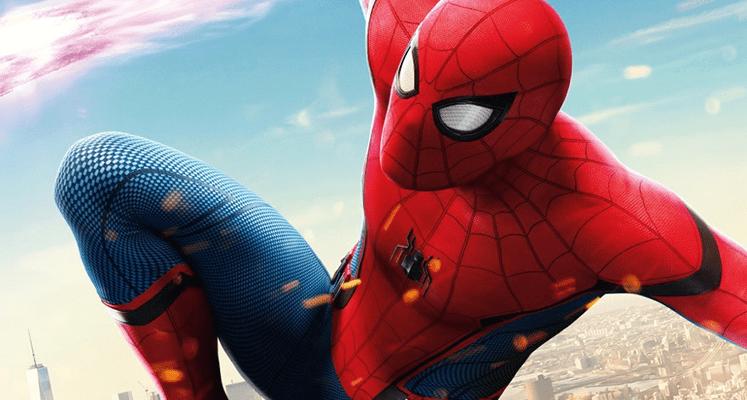 Michael Giacchino skomponuje muzykę do nowego filmu o Spider-Manie