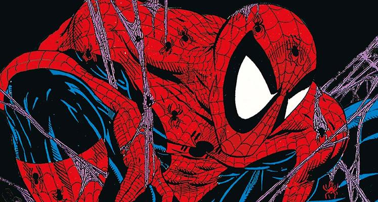 "Todd McFarlane ""Spider-Man"" – recenzja komiksu"