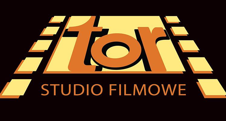 Studio Filmowe Tor - 50 Lat - prezentacja steelbooków: Rejs, Krótki film o zabijaniu i miłości