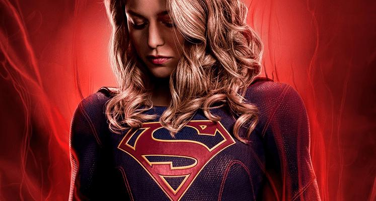 Nowe wyzwania Supergirl w czwartym sezonie serialu - finałowy zwiastun