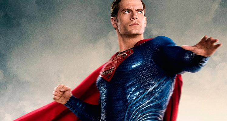 Superman spotyka Alfreda - nowa usunięta scena z Ligi Sprawiedliwości