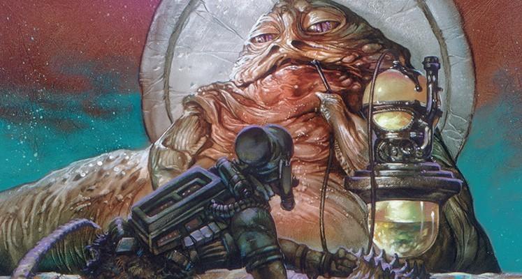 Star Wars Legendy: Opowieści Jedi: Dawni rycerze - recenzja komiksu