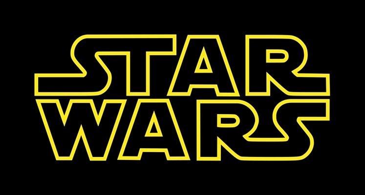 LEGO i Lucasfilm wspólnie wyprodukują halloweenowy special