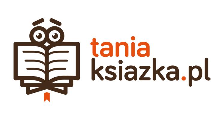 10 zł rabatu na filmy i książki na TaniaKsiazka.pl