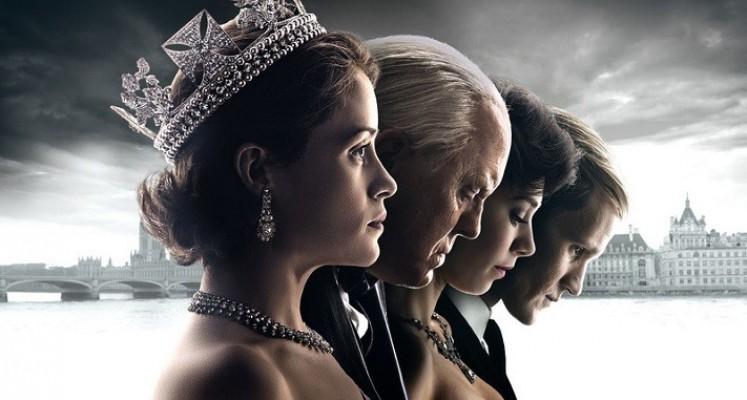 The Crown - zajdą zmiany w obsadzie 3. sezonu