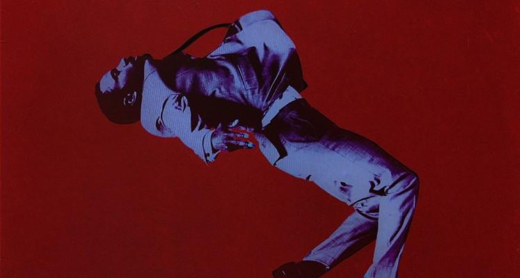 """Posłuchajcie hip-hopowego singla do """"Tenet"""" od Travisa Scotta"""