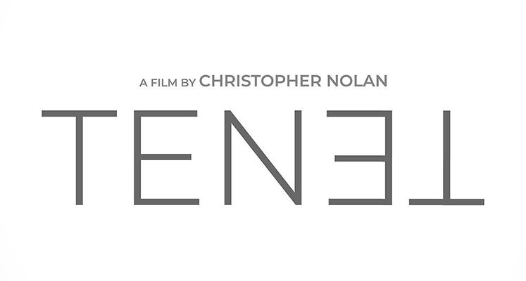 Fragment nowego filmu Nolana trafi do kin już w grudniu. Kiedy zwiastun?