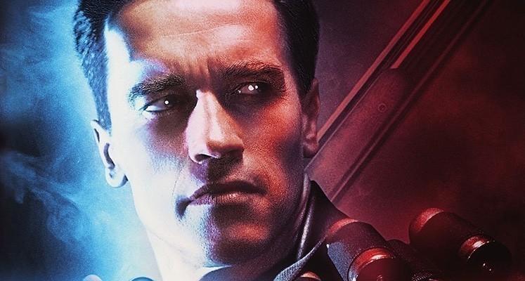 """""""Terminator 2"""" doczeka się polskiego wydania 4K UHD. Co wiemy o specyfikacji?"""
