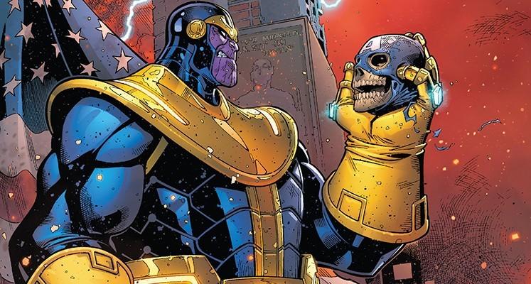 Kolekcja Superzłoczyńcy Marvela od Hachette zapowiedziana. Ile tomów?