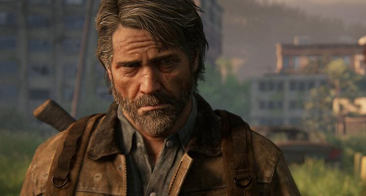 """""""The Last of Us 2"""" – Ellie i Joel na nowych screenshotach i filmie z gry"""