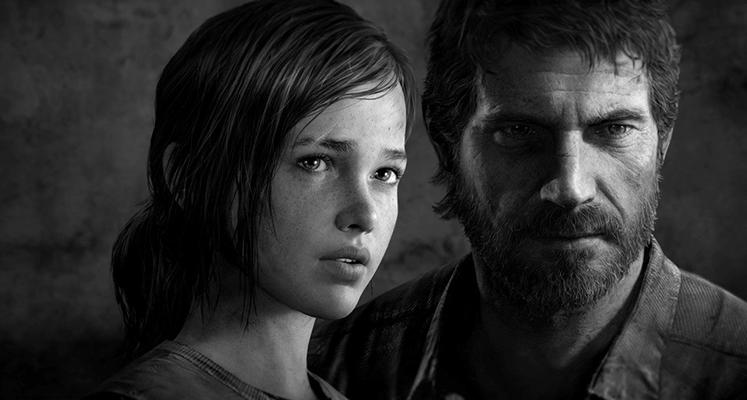 """Serialowa wersja """"The Last of Us"""" rozbuduje historię z oryginału"""