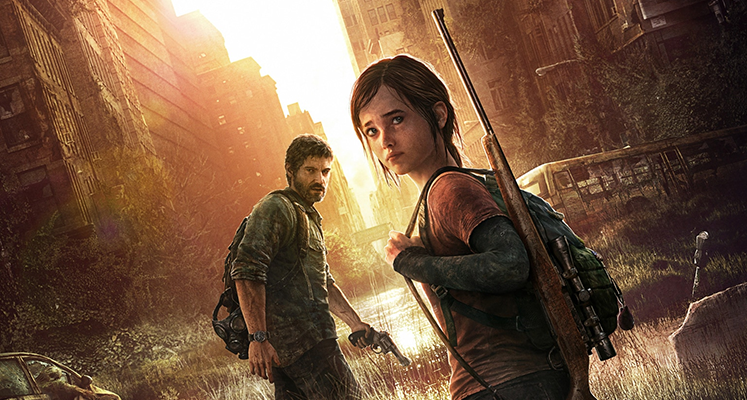 """HBO zamawia pełny sezon serialowej adaptacji """"The Last of Us"""""""