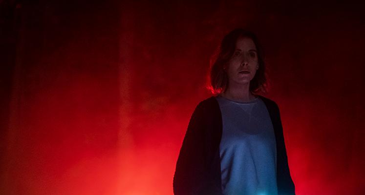 Box Office – horror Dave'a Franco lepszy niż hity sprzed lat