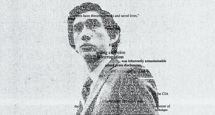 """""""The Report"""" – Adam Driver ujawnia tajemnice CIA w zwiastunie filmu"""