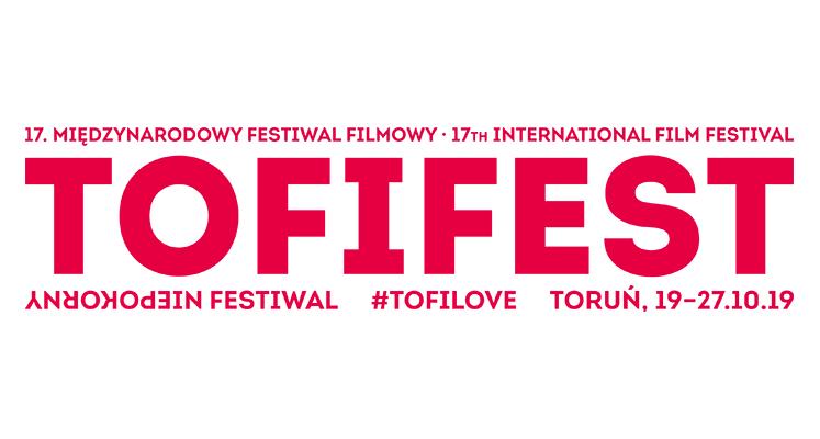 Przewodnik po 17. Międzynarodowym Festiwalu Filmowym Tofifest