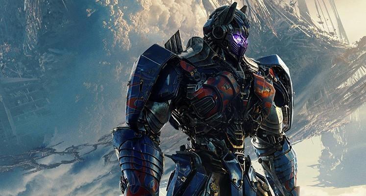 Będzie nowa część serii Transformers i kontynuacja Bumblebee
