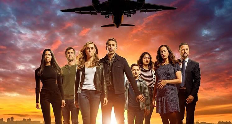 """Drugi sezon serialu """"Turbulencje"""" i """"Amerykanin w marynacie"""" trafią na HBO GO. Kiedy premiera?"""