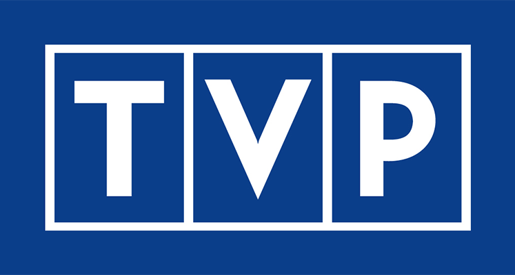 30% rabatu na wydania Blu-ray i DVD od TVP - Dekalog, Chłopi i inne