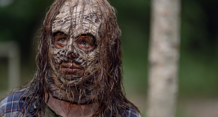 """The Walking Dead"" sezon 10 – nadchodzi koniec świata"
