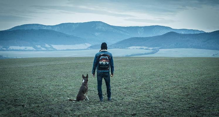 Twarz - mamy pierwszy zwiastun nowego filmu Małgorzaty Szumowskiej