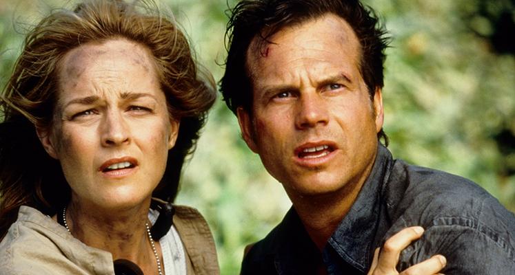 """Będzie nowa wersja kultowego filmu katastroficznego """"Twister""""!"""