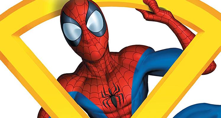 """Ultimate Spider-Man"" tom 4 – recenzja komiksu"