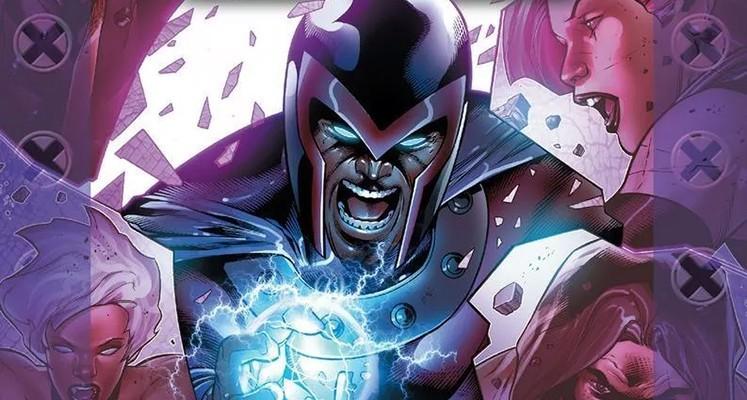 """""""Ultimate X-Men"""" tom 3 – recenzja komiksu. Konflikt charakterów"""