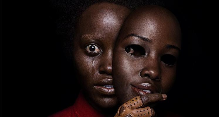 To my - kolejna przerażająca zapowiedź horroru Jordana Peele