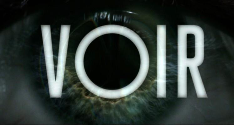 """Netflix zapowiada serial dokumentalny """"Voir"""" od Davida Finchera"""