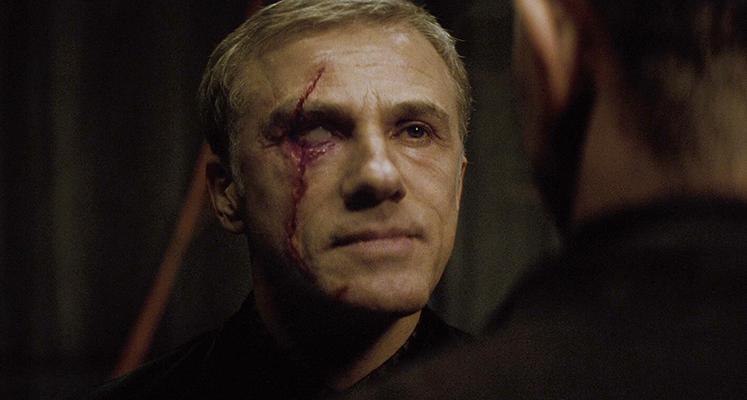 Christoph Waltz oficjalnie powraca do swojej roli w nowym Bondzie