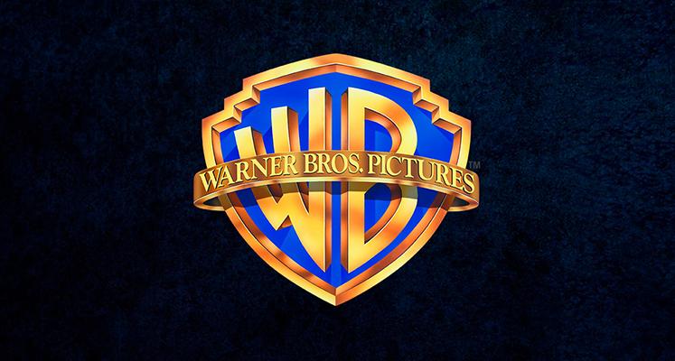 Masowe zwolnienia w Warnerze. Firma stawia na HBO Max i likwiduje DC Universe