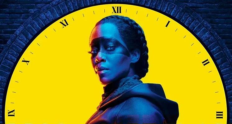 """""""Watchmen"""" – recenzja odcinków 1-2. Silniejszy i kochający świat, w którym przyjdzie umrzeć"""